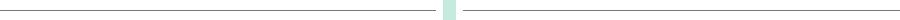 Mint groen smal